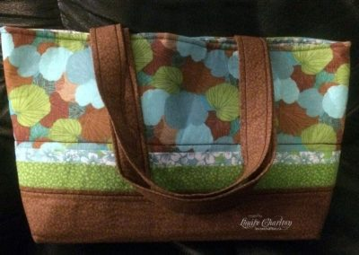 Green-and-brown-purse-sml-wm-640x430