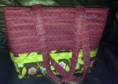 Pink-purse-handles-sml-wm-640x438