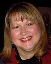 Louise Charlton