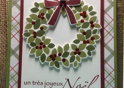 wreath-Joyeux-Noel-sml-wm